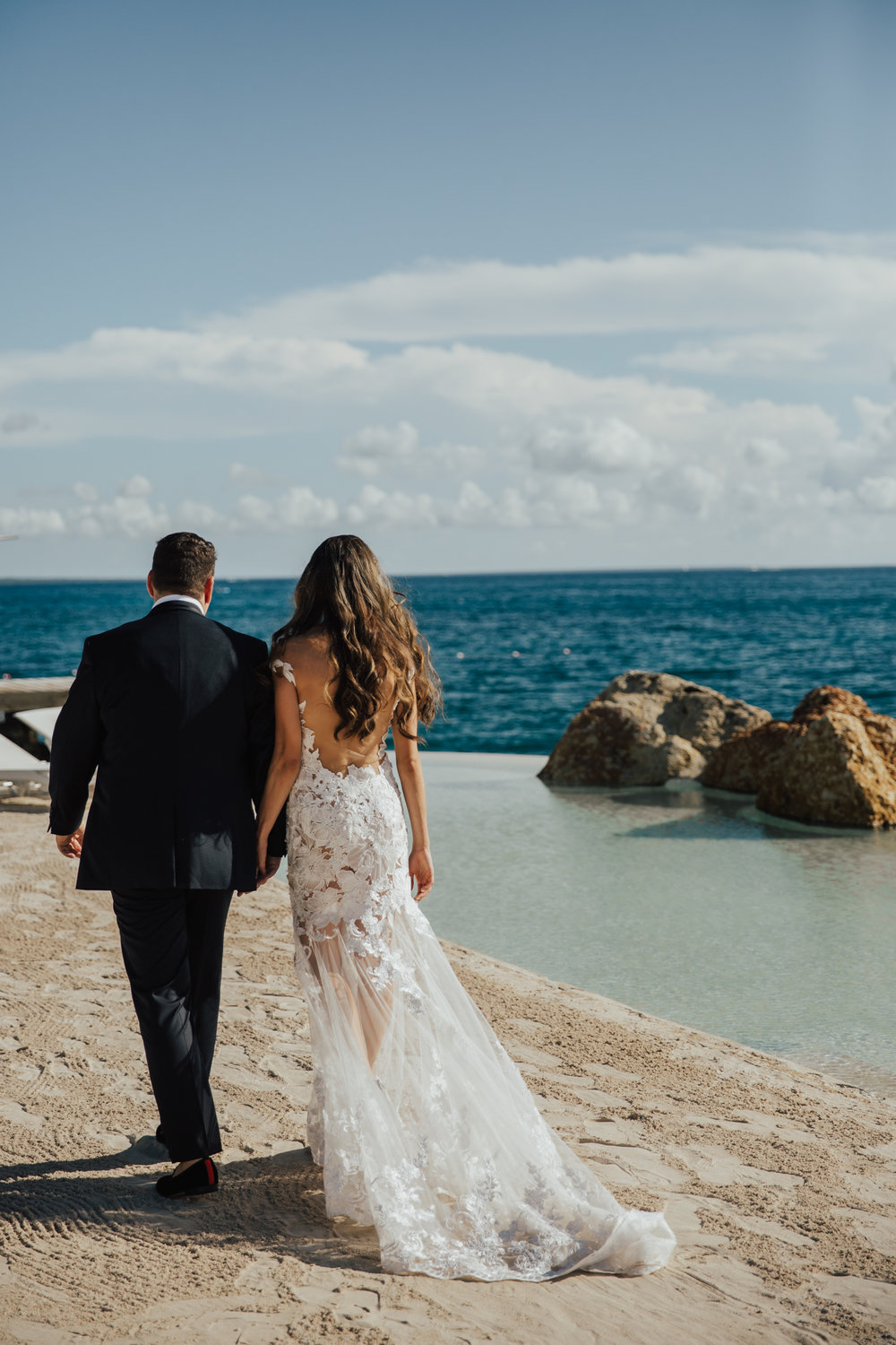 top destination wedding photographers