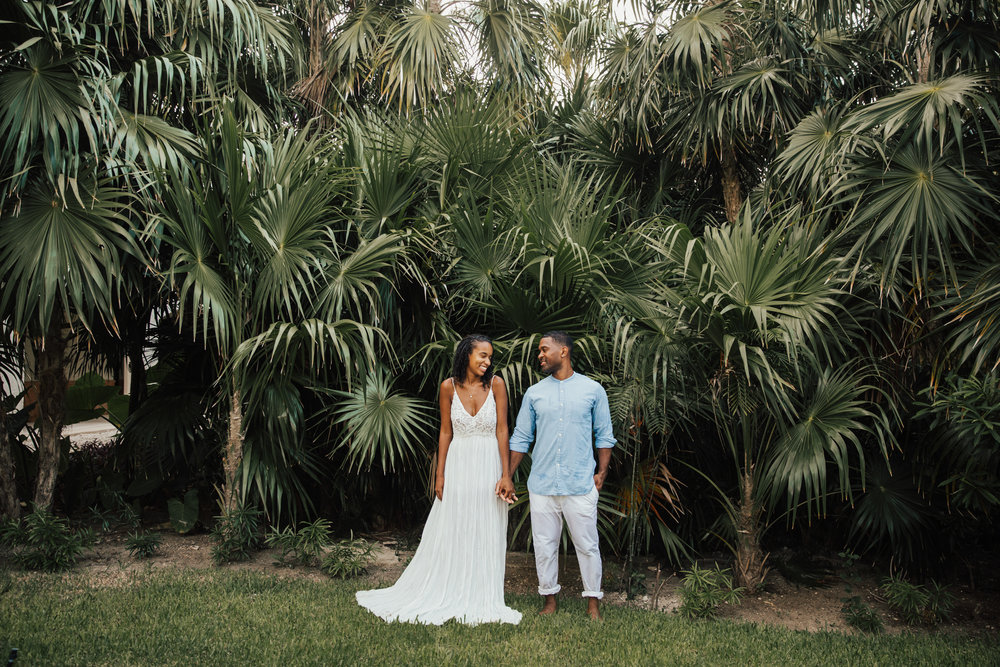 tropical-bohemian-california-wedding