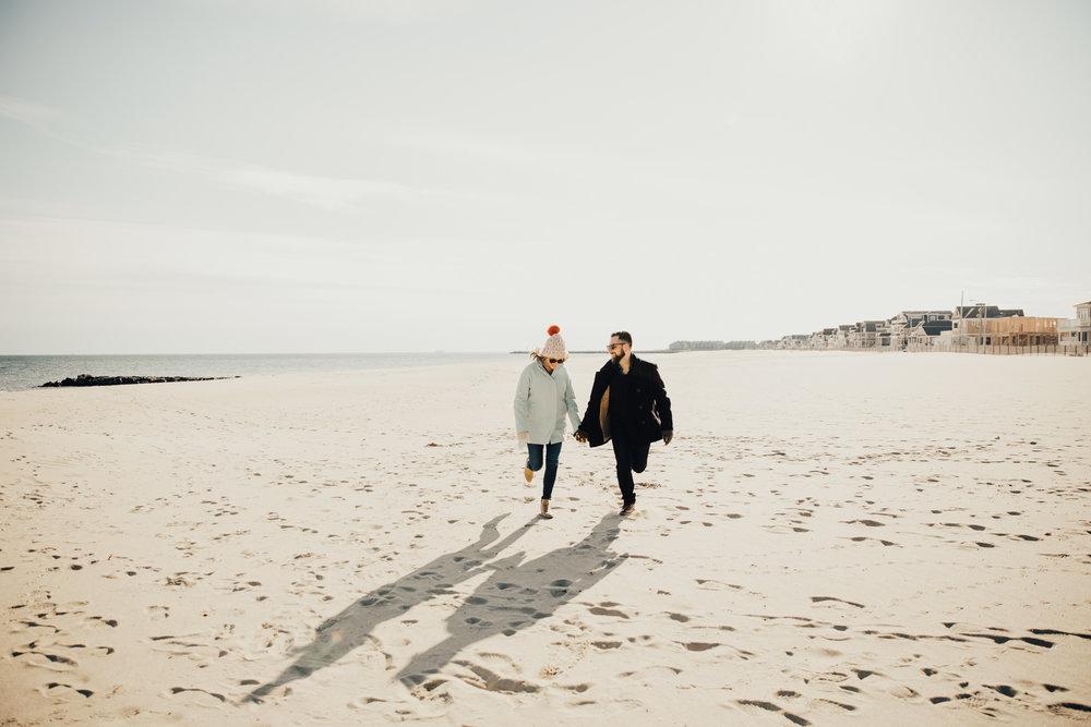 photojournalistic wedding photographer ny