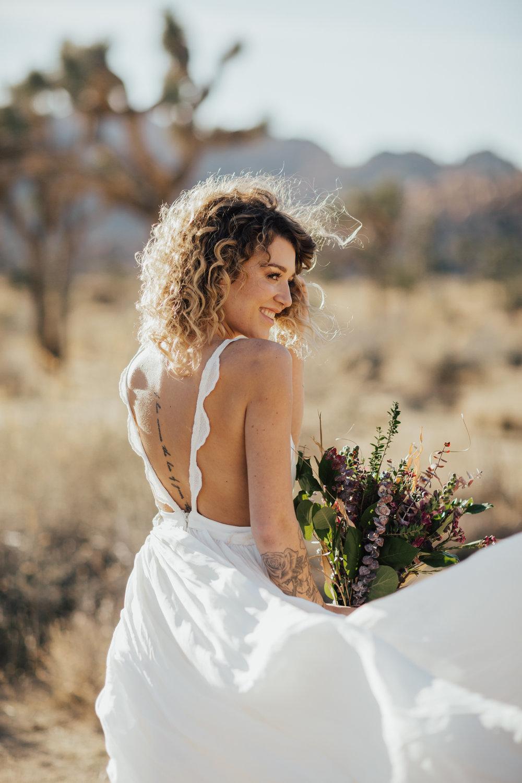 jann marie bridal gown