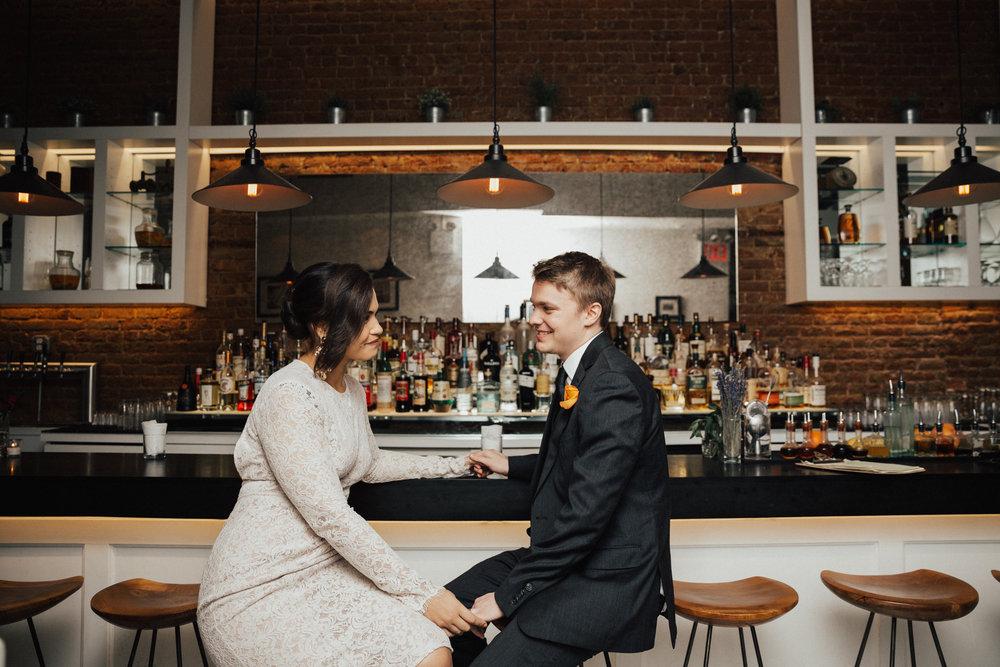 gran morsi wedding