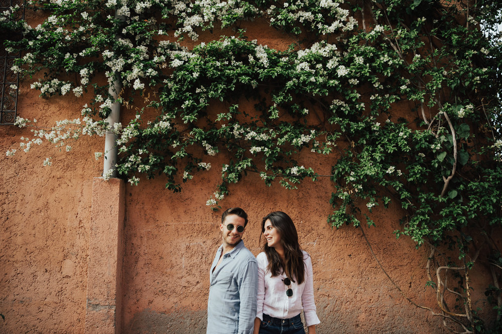Marrakesh wedding photographer