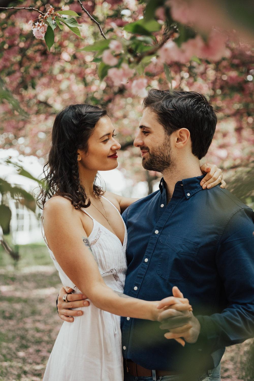 Rad Couples new york