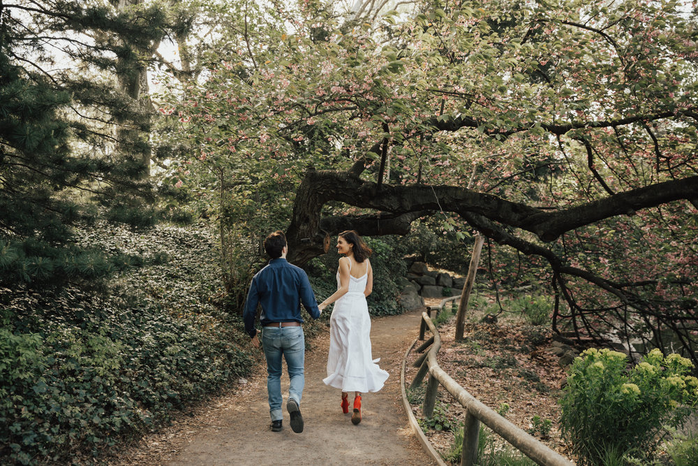 26 bridge wedding photographer