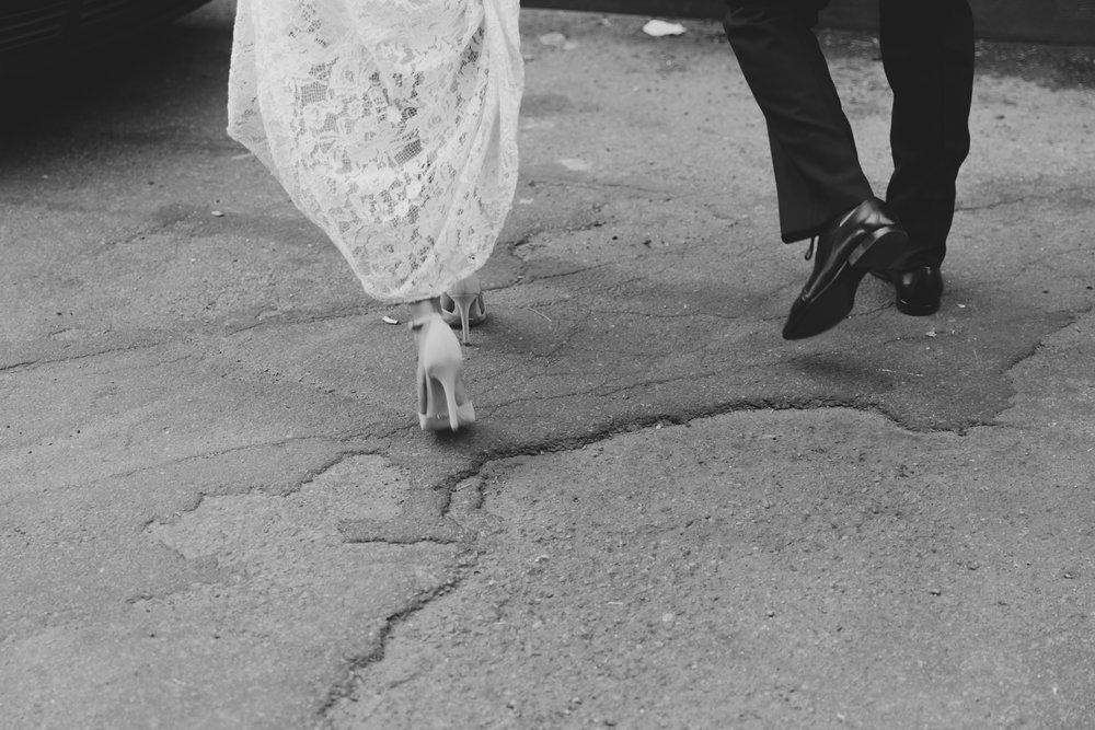 wloftwedding-31.jpg
