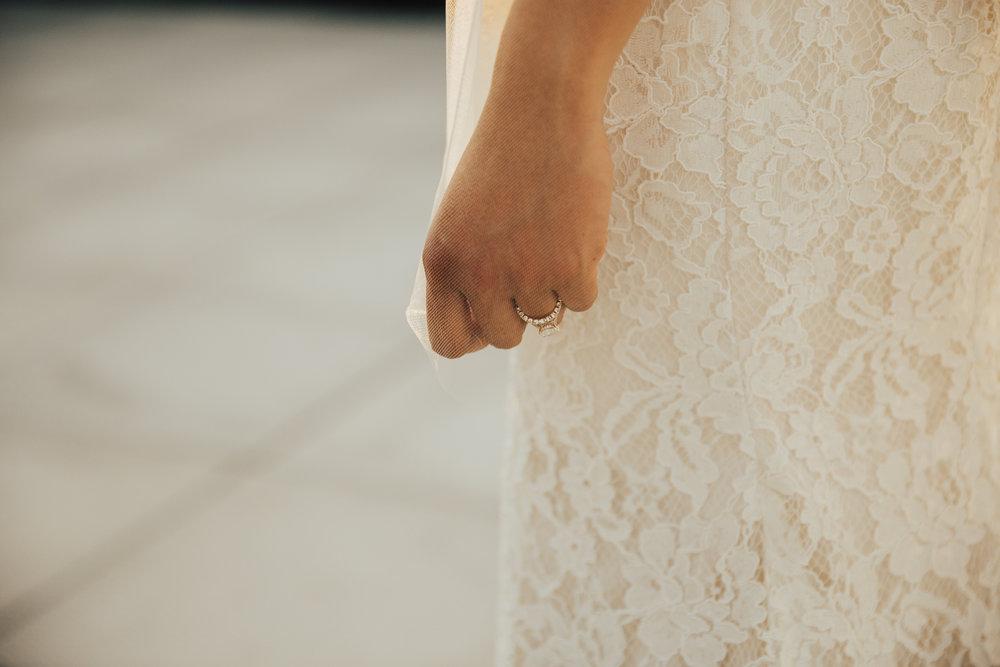 nyc destination wedding photographer