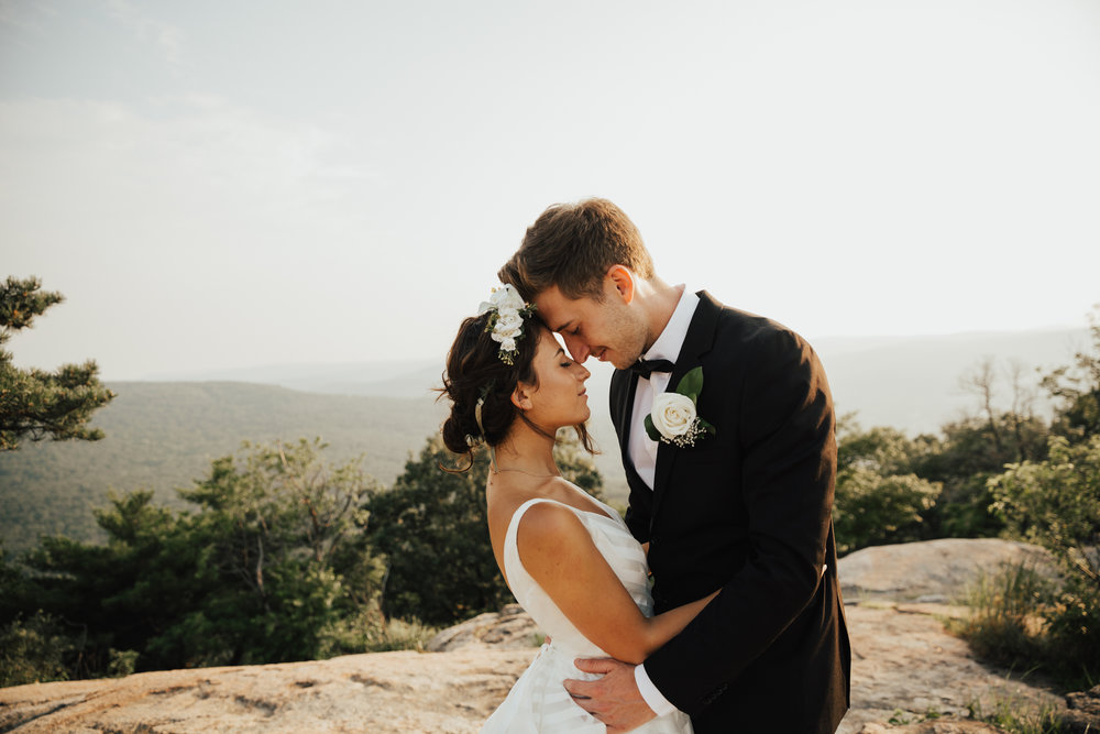 film wedding photography new york