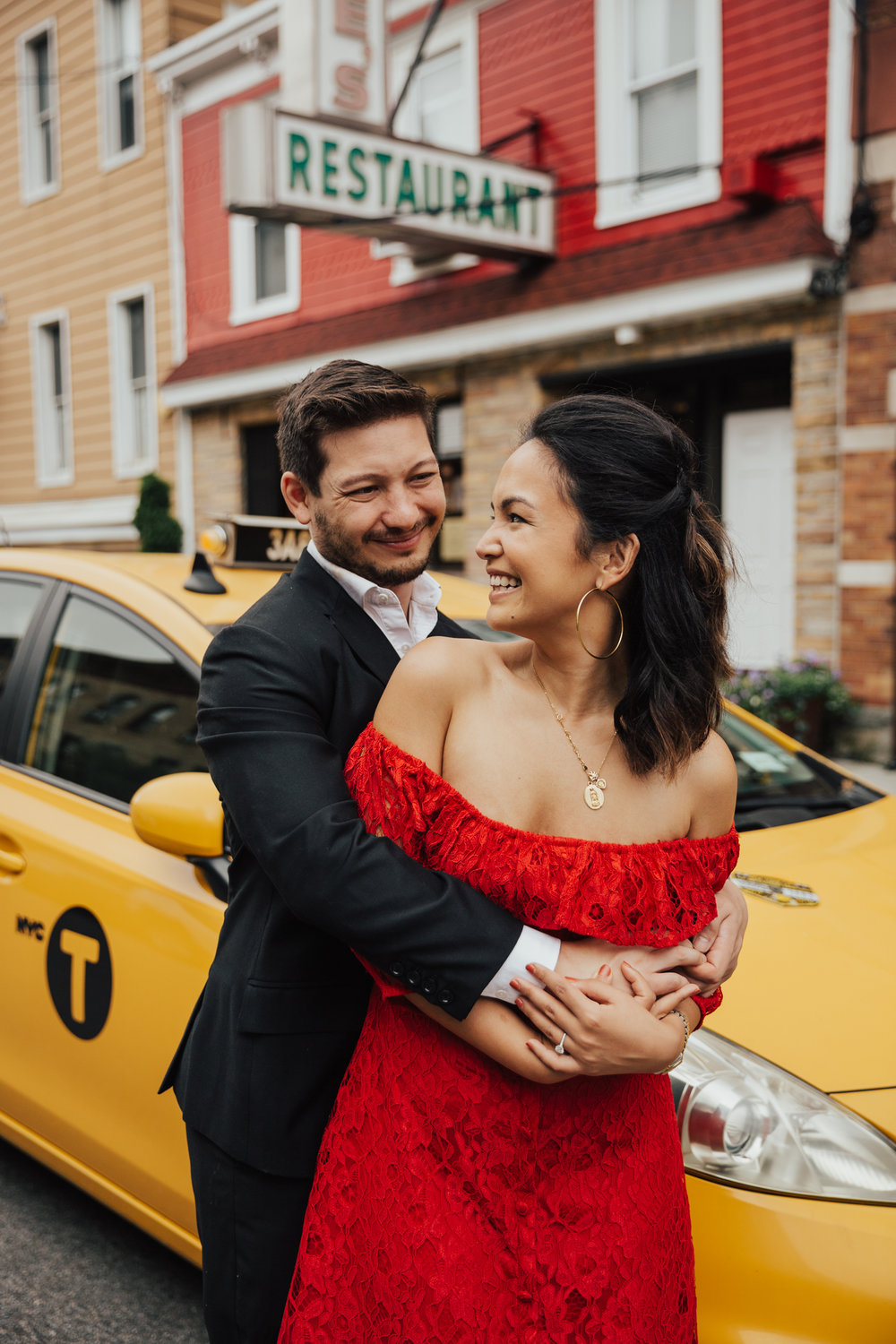 best brooklyn wedding photographers