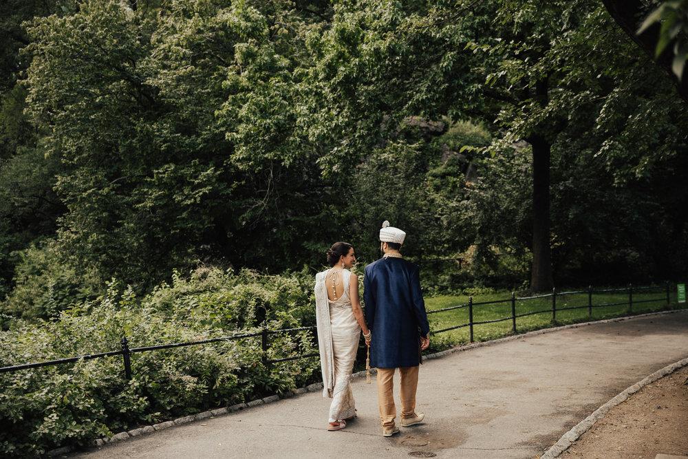nycindianwedding-68.jpg