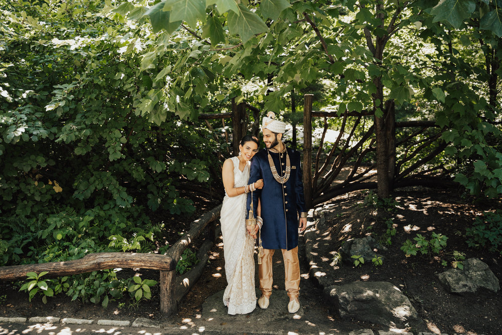 rad nyc weddings