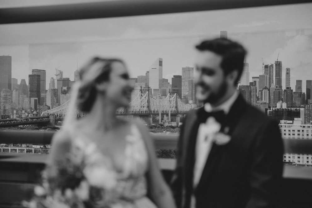 nyc candid photojournalistic wedding photography