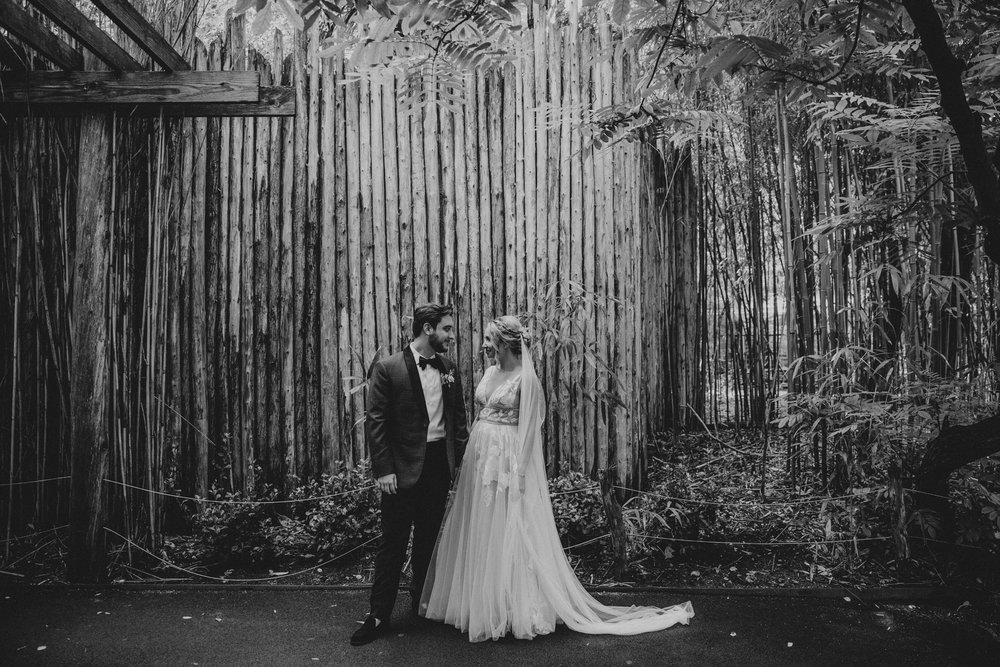 vintage inspired wedding photography nyc