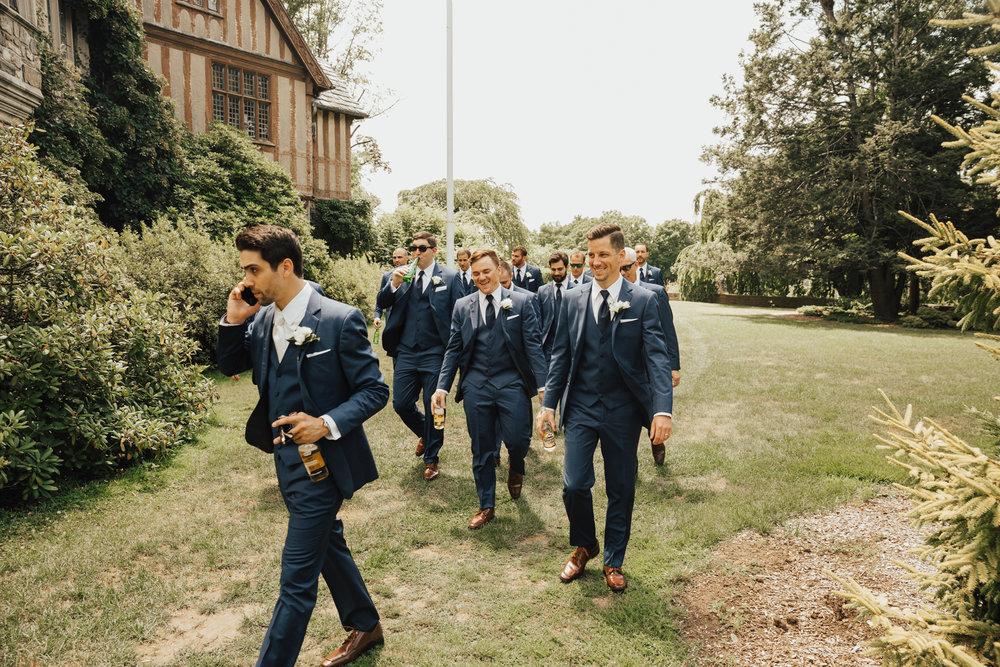 skylandsmanorwedding-28.jpg
