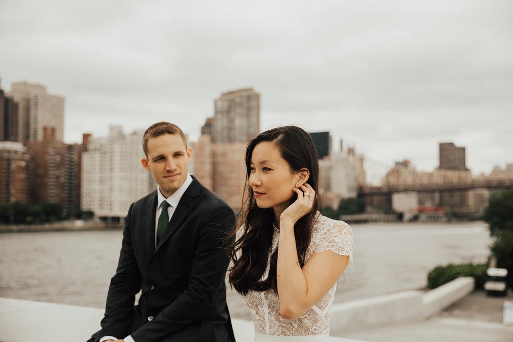 fine art wedding photographer new york