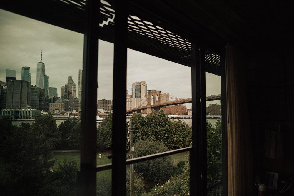 1hotelbrooklynwedding-1.jpg