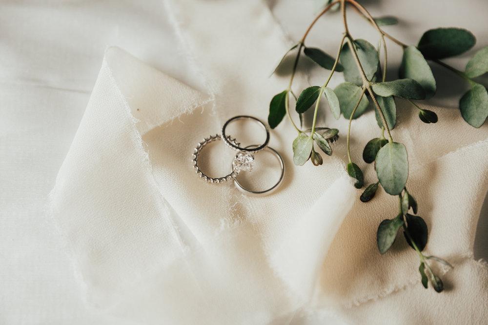 Bride-Getting-Ready-Details romantic soft