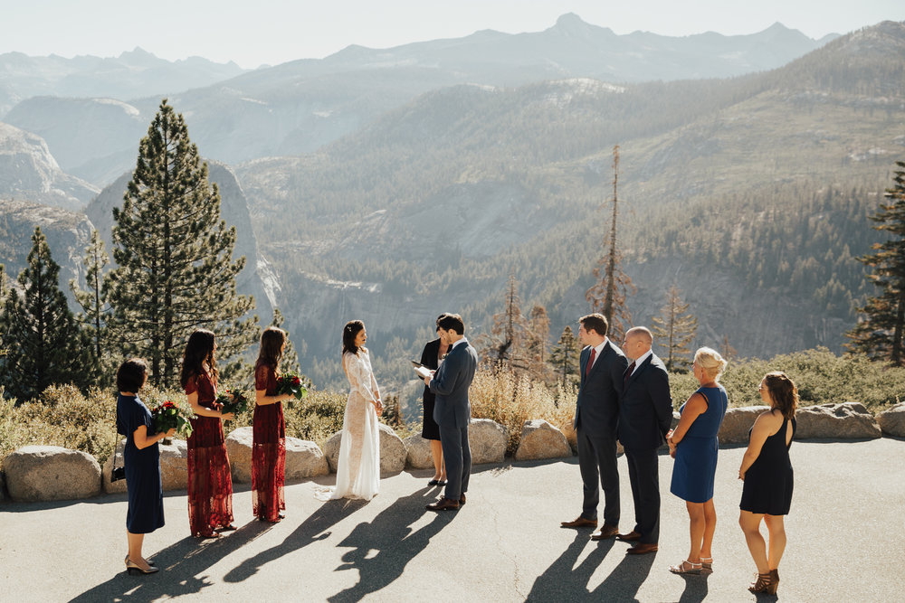 yosemite_elopement