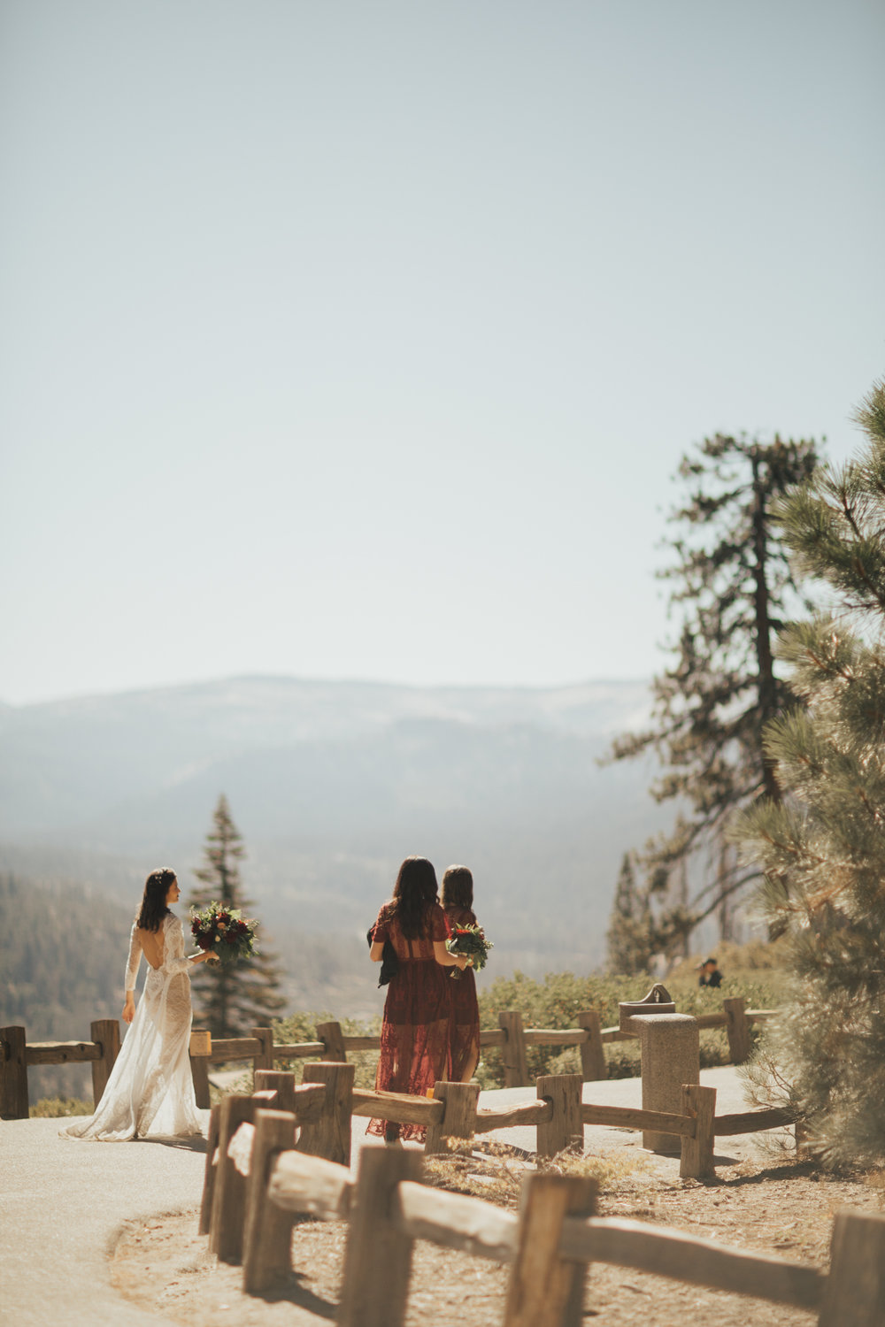yosemite_elopement-62.jpg