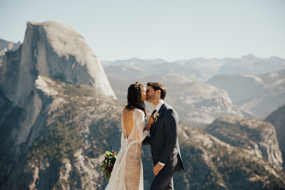 yosemite_elopement-53.jpg