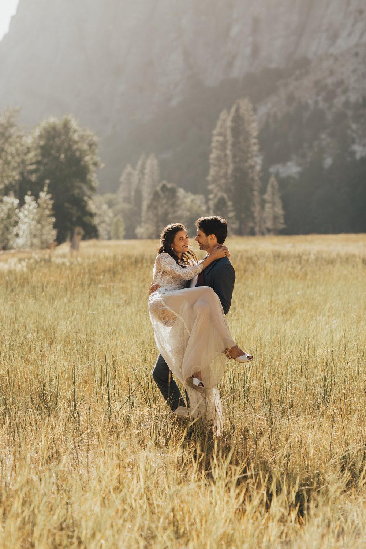 documentary destination wedding photography