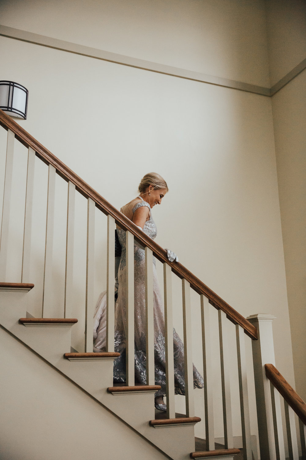 mother of the bride wedding dress