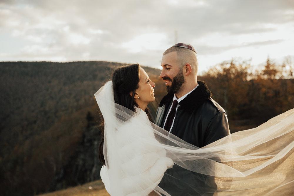 Upstate wedding venues
