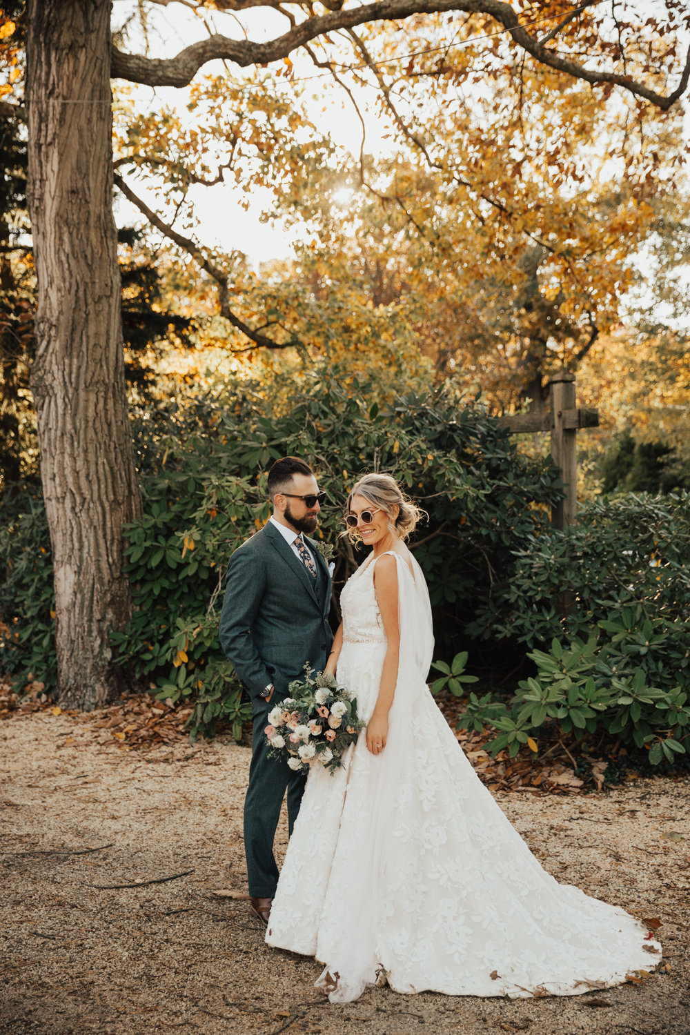 top wedding photographer nyc