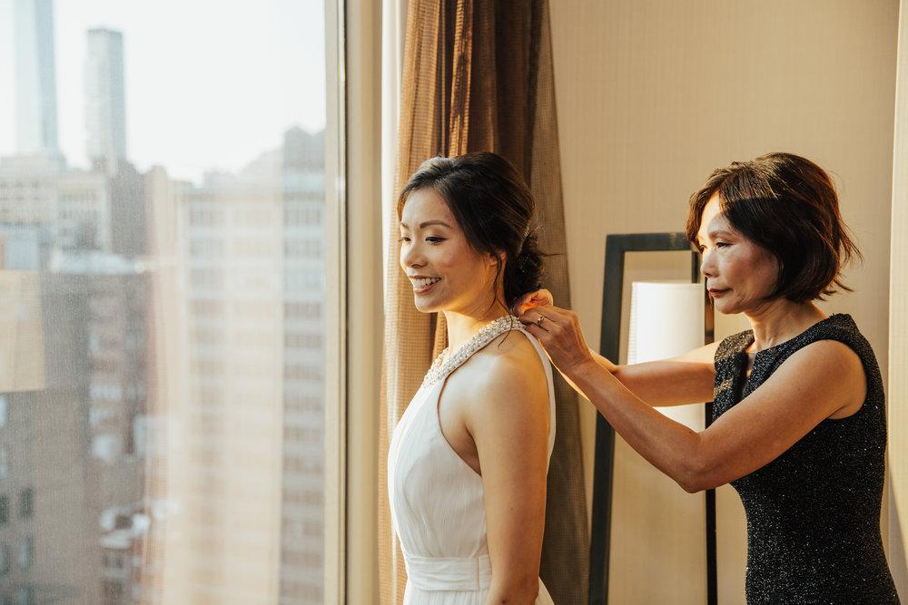 hotel eventi wedding