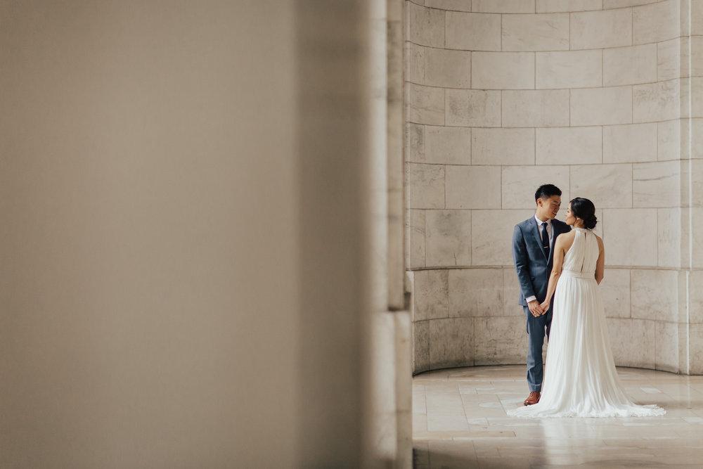 second-floor-wedding-nyc-37.jpg