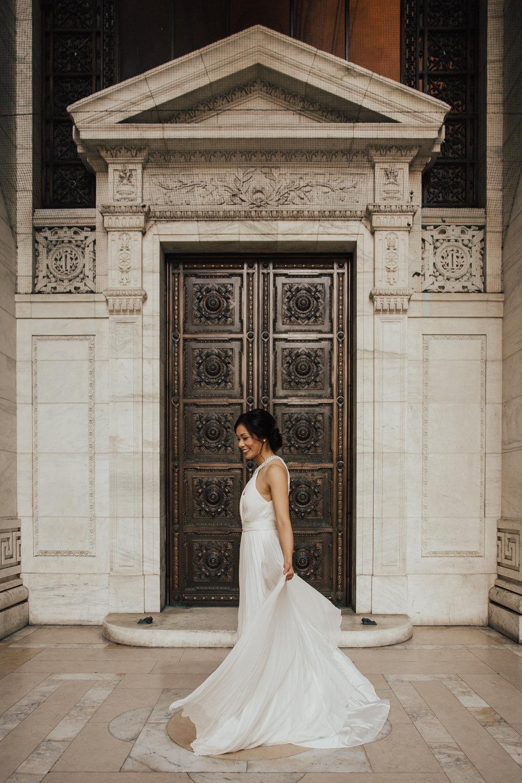 second-floor-wedding-nyc-48.jpg
