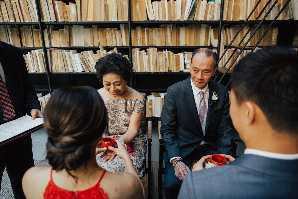 second-floor-wedding-nyc-79.jpg