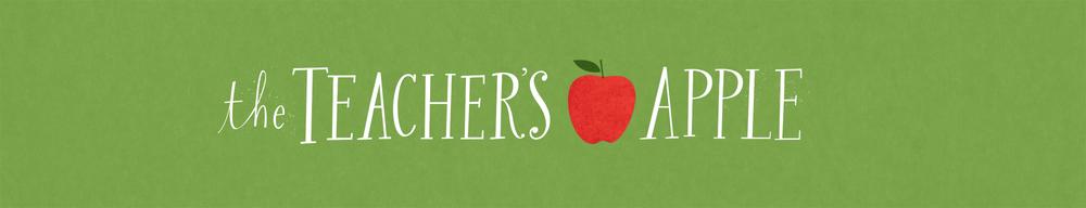 teachers-apple-header.jpg
