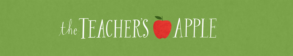 teachers-apple-header.jpg