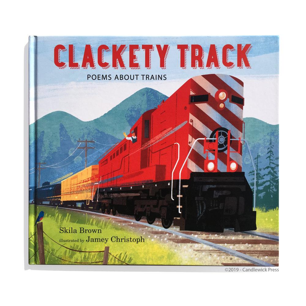 ClacketyTrackCover.jpg