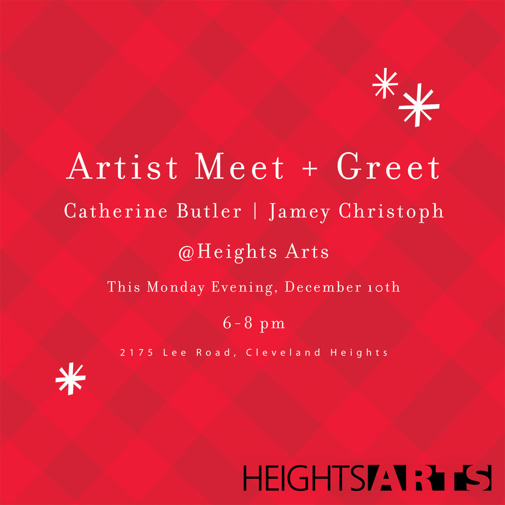 HeightsArts.jpg