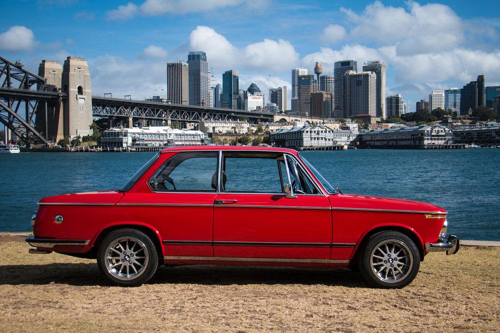 BMW-2002-Car-3.jpg