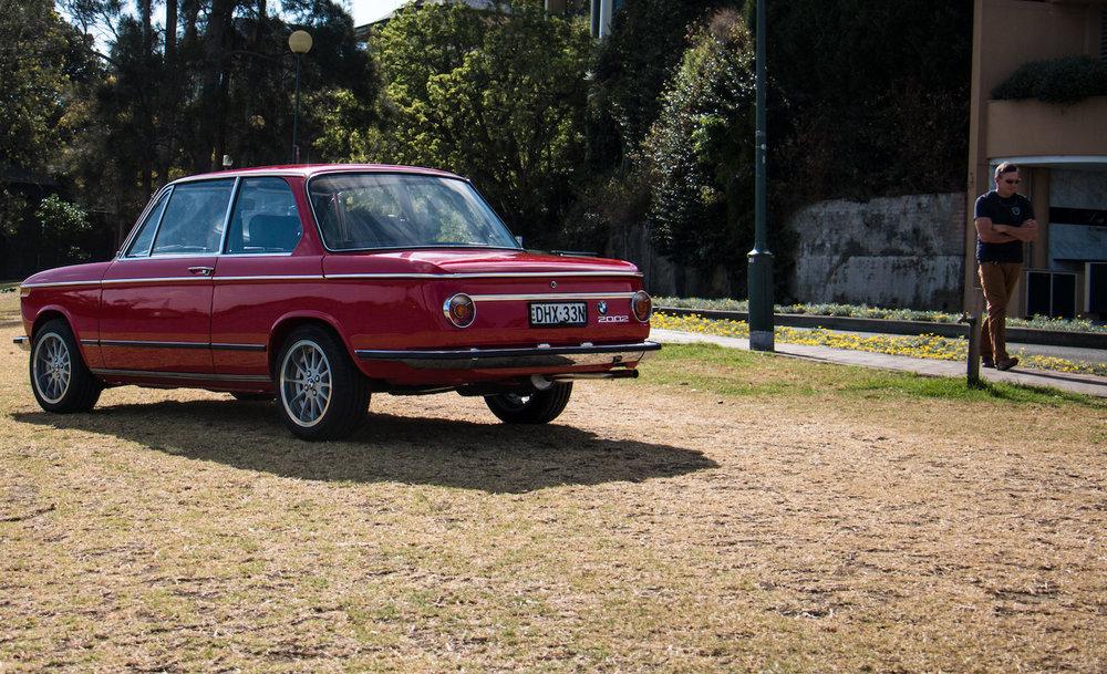 BMW-2002-Car-4.jpg