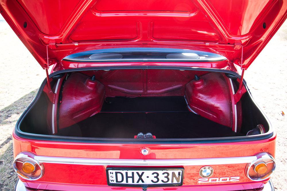 BMW-2002-Car-26.jpg
