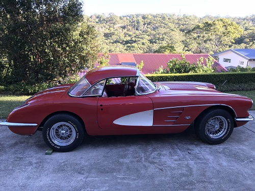 Original Car 9.jpg