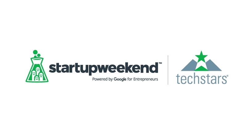 Techstars-Startup-Weekend-logo.png