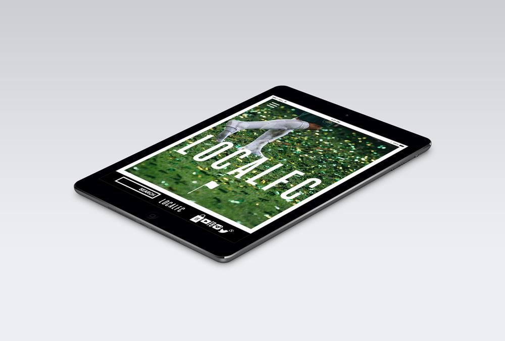 localfc-website.jpg