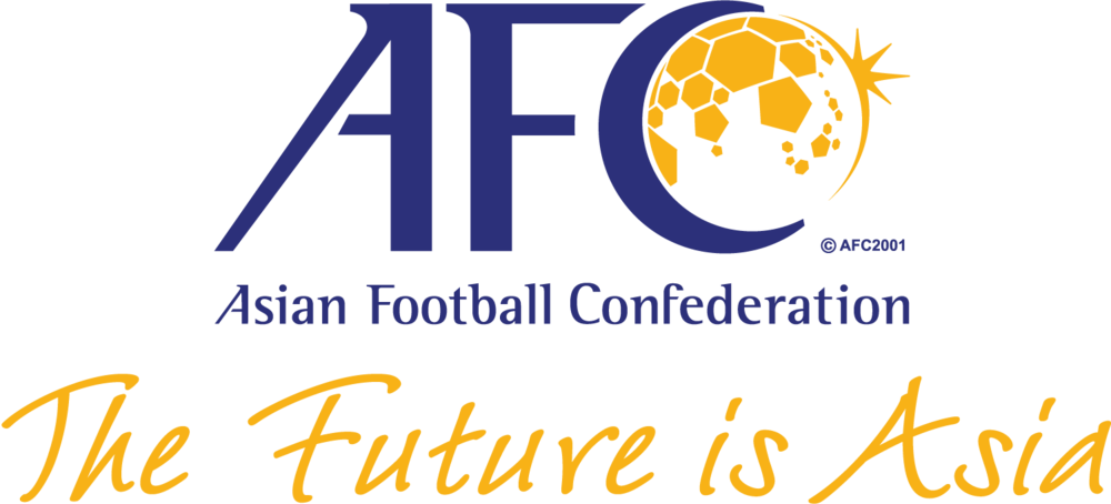 afc.png