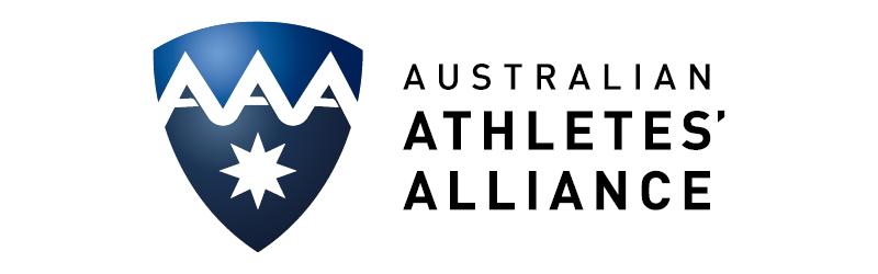 AAA-logo-800x250.jpg
