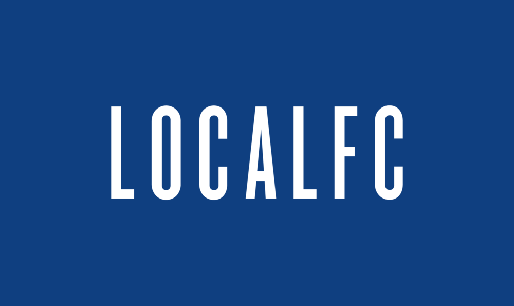 CS5_final LOCAL FC LOGO-01.png