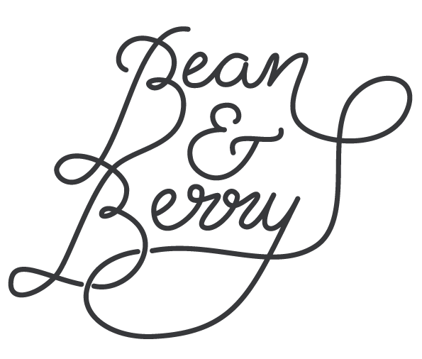 b&berry.png
