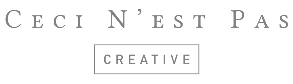 CNPCREATIVE LOGO large grey-04.png