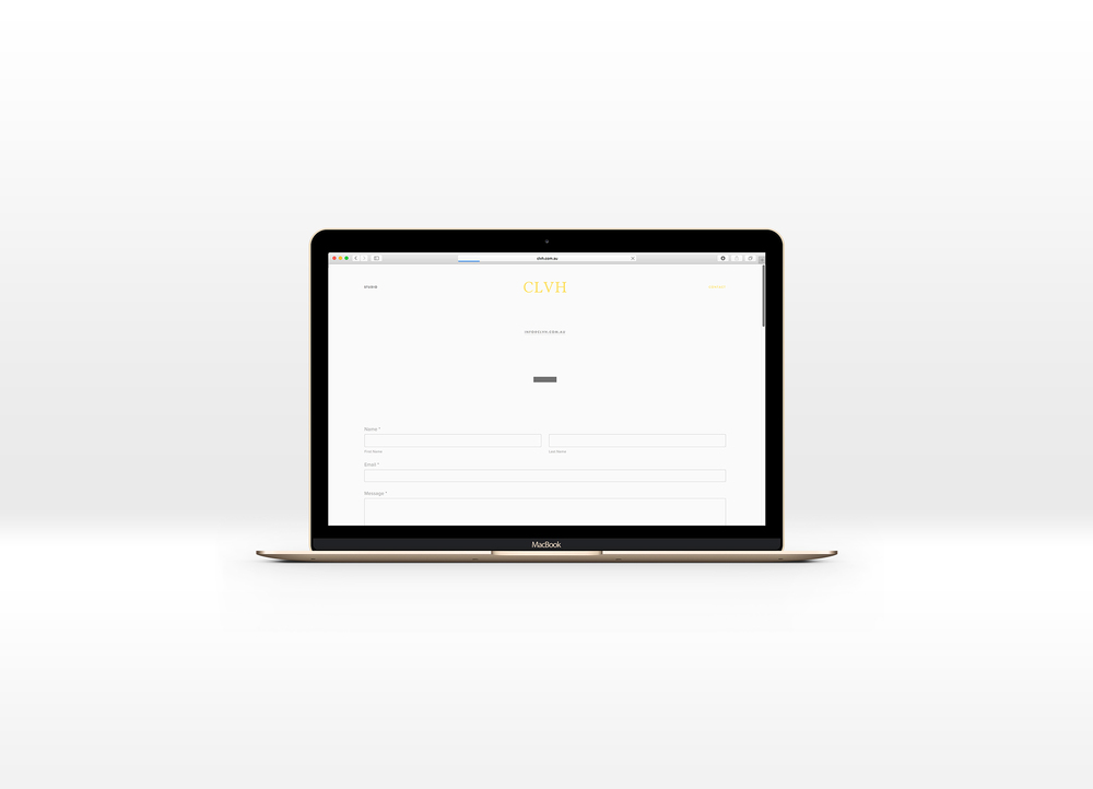 SMCLVH4_MacBook-Gold.jpg