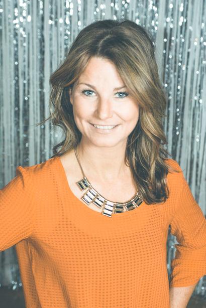 Melissa Profile Picture.jpg