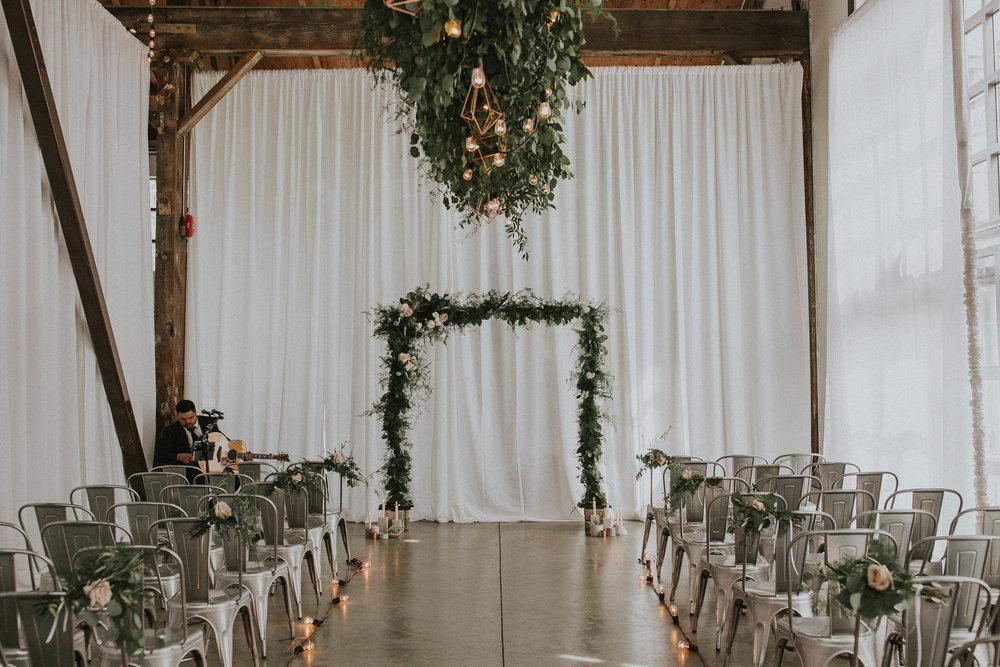Carissa and Daniel Wedding_Websize-100.jpg