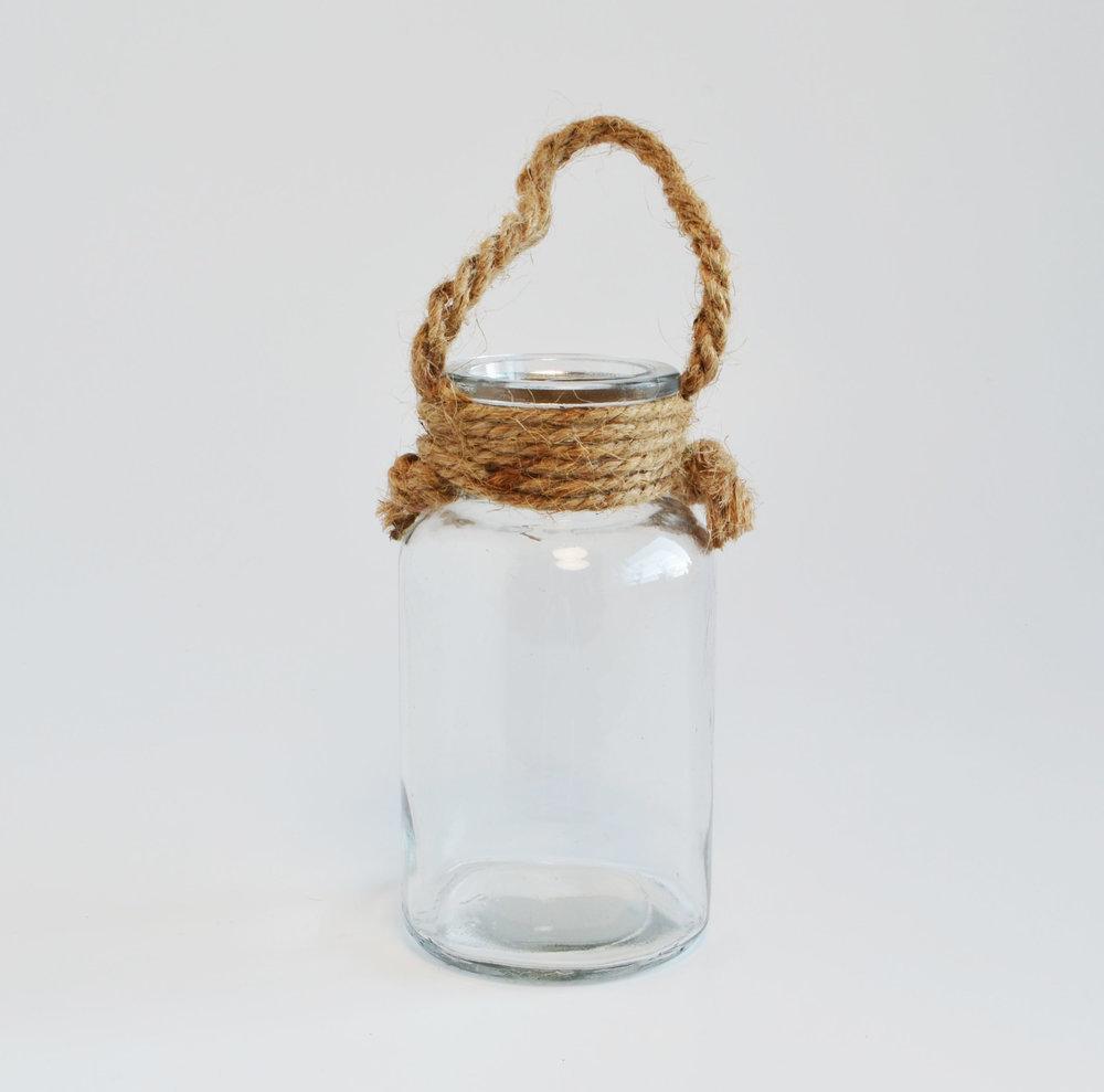 rope vase   Quantity:  Price:
